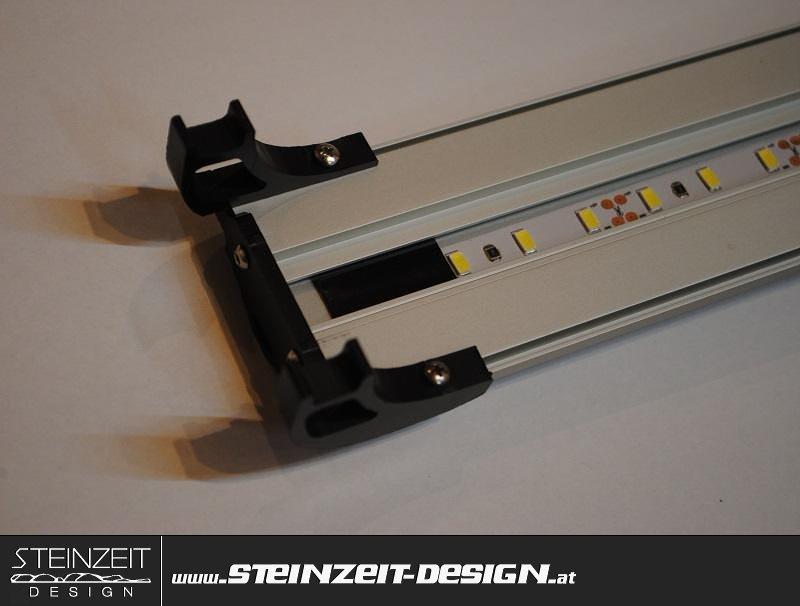 led aquarium beleuchtung barracudas ls10. Black Bedroom Furniture Sets. Home Design Ideas