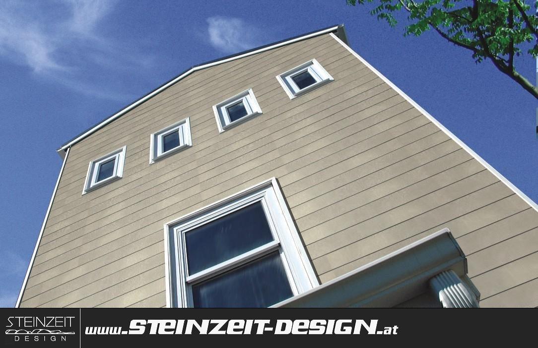 jagged wood everest 052056 beige holz imitat kunststoff. Black Bedroom Furniture Sets. Home Design Ideas