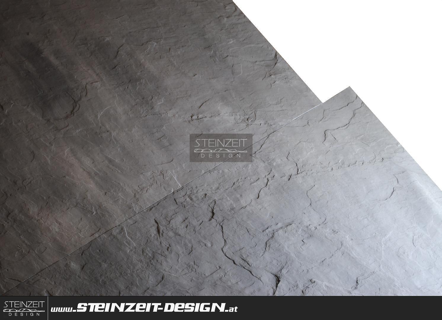 slate arte 221231 kunst schiefer boden wand. Black Bedroom Furniture Sets. Home Design Ideas