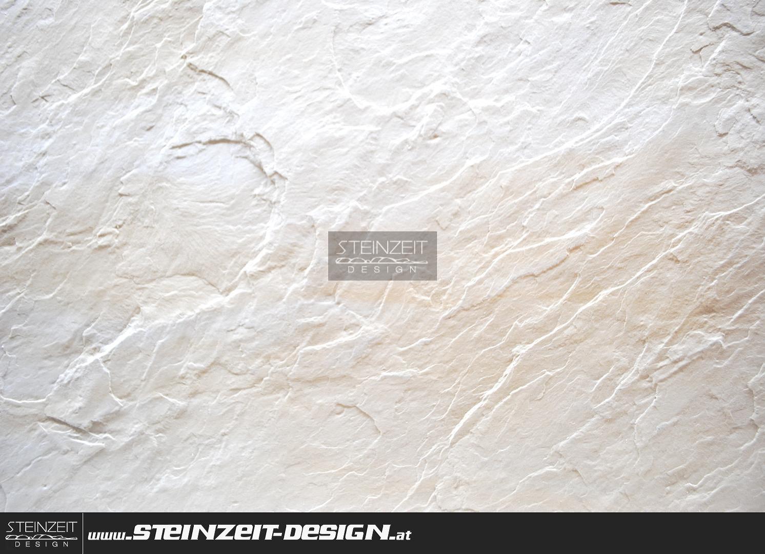 Slate Sunny 052056 | Kunst Schiefer | Boden U0026 Wand