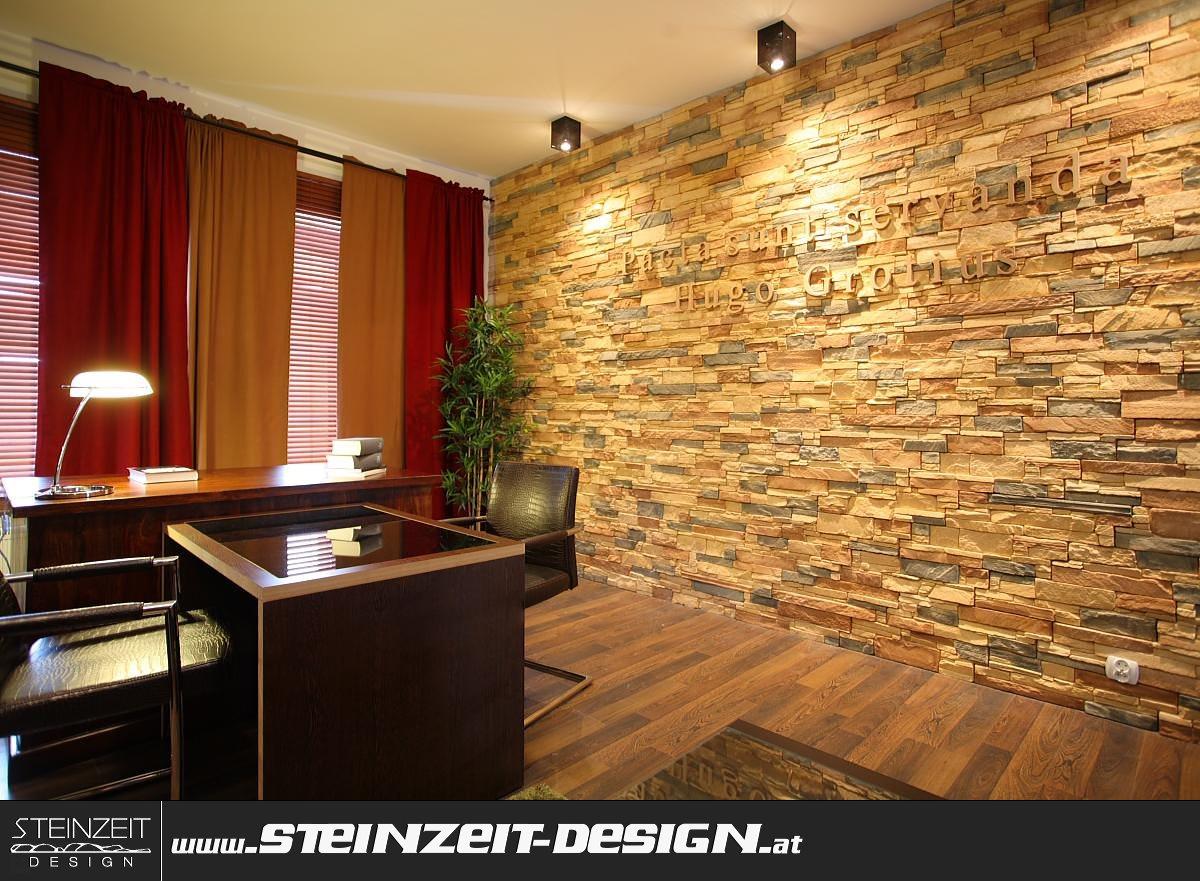 verblendstein marseille 1. Black Bedroom Furniture Sets. Home Design Ideas