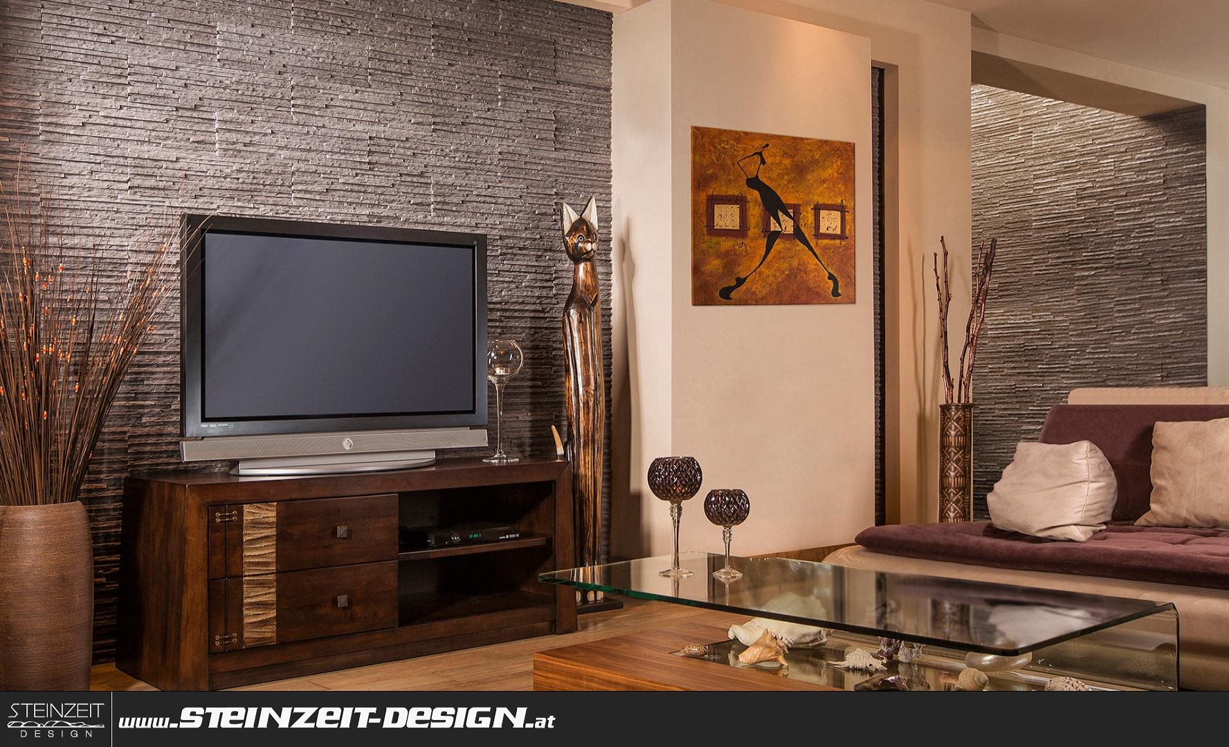 verblendstein palermo 2. Black Bedroom Furniture Sets. Home Design Ideas