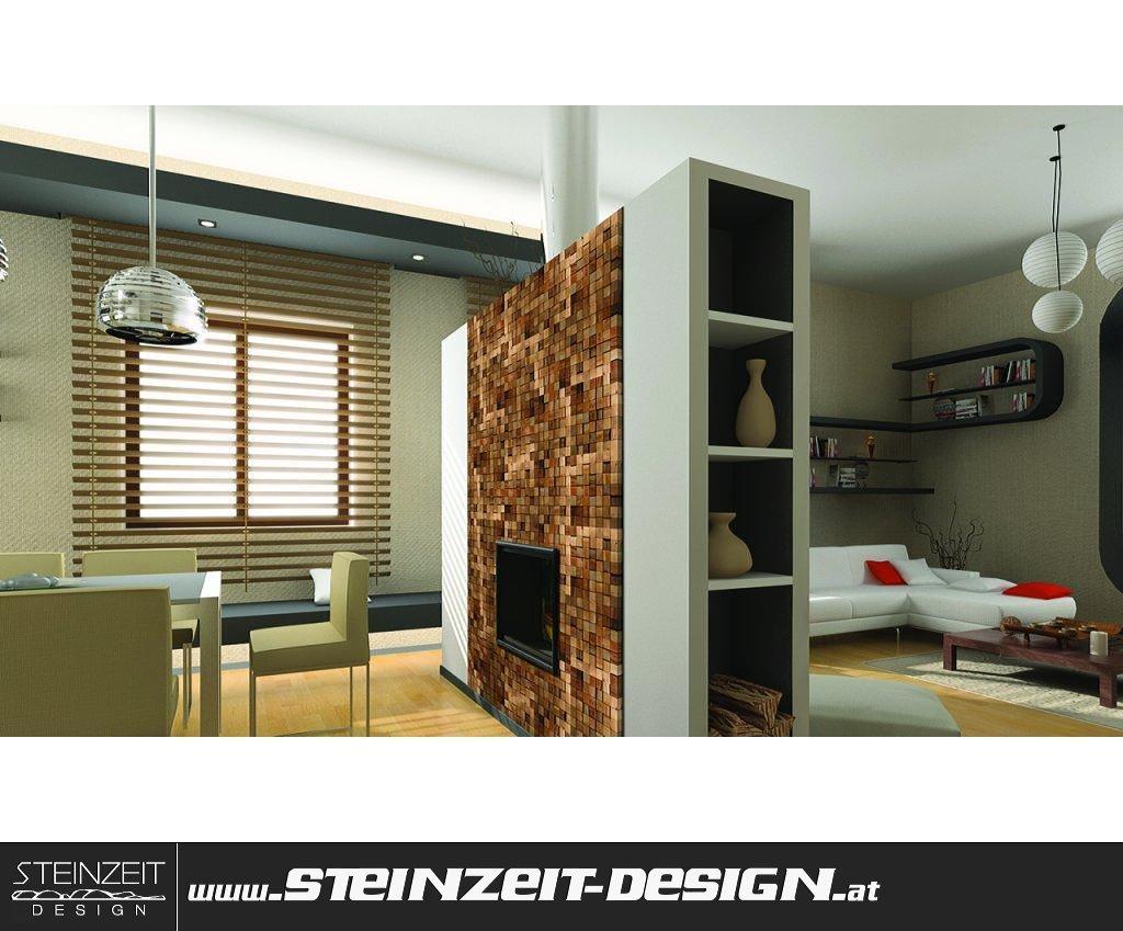 echtholzverblender cube 1. Black Bedroom Furniture Sets. Home Design Ideas