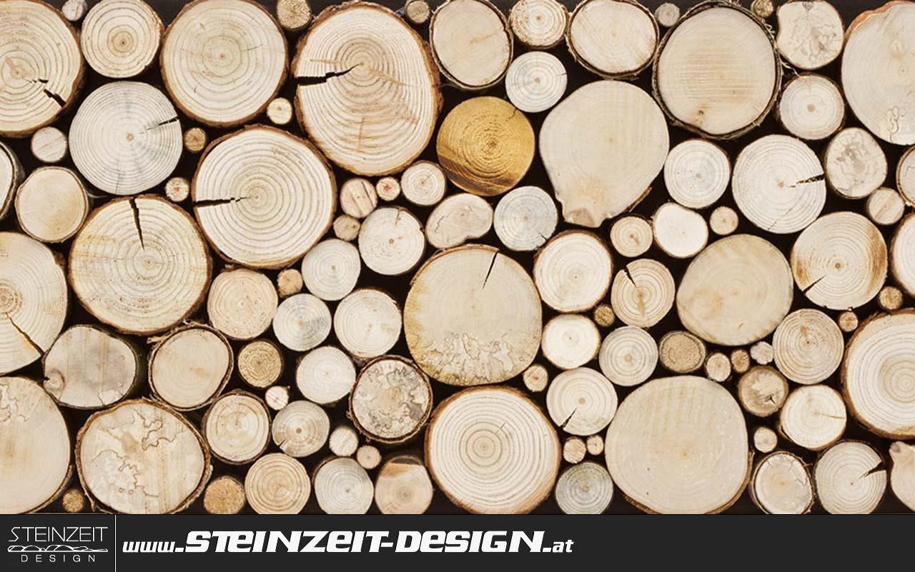 Woodcollection Titelbild