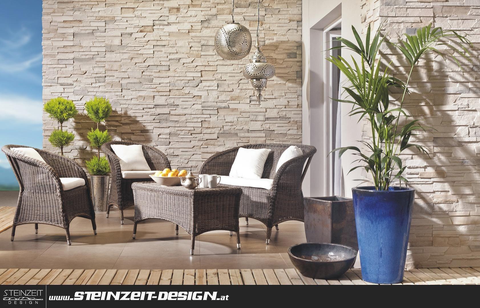 verblendstein stones sakura 1. Black Bedroom Furniture Sets. Home Design Ideas