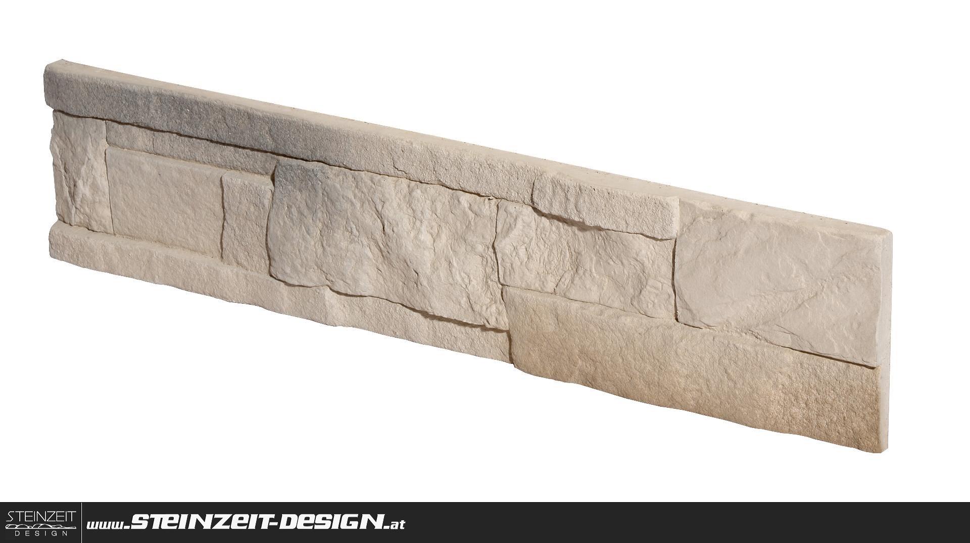 verblendstein stones oviedo 1. Black Bedroom Furniture Sets. Home Design Ideas
