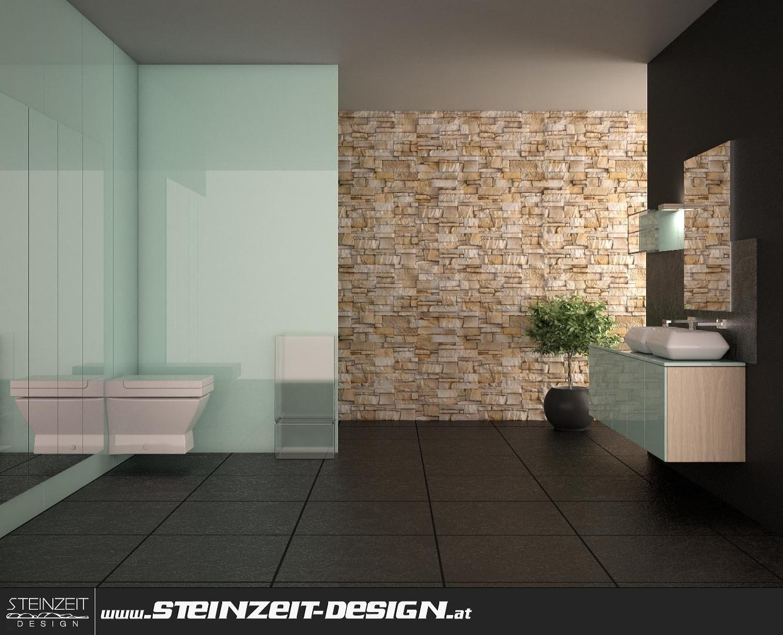 Steinzeit Design   Verblendstein STEGU Istria 20   nur 20,20 €/m² ...