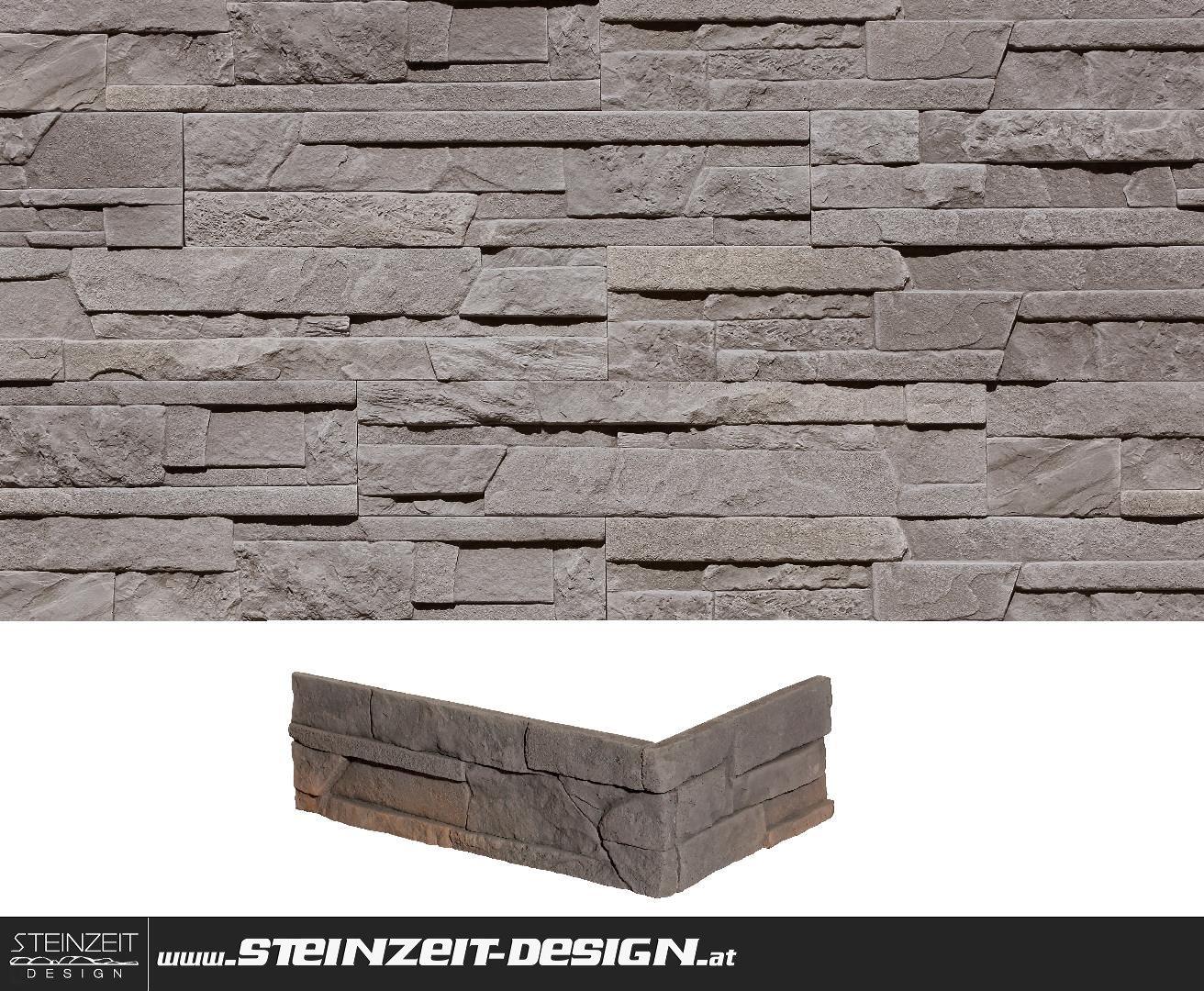 verblendstein stones oviedo 3. Black Bedroom Furniture Sets. Home Design Ideas