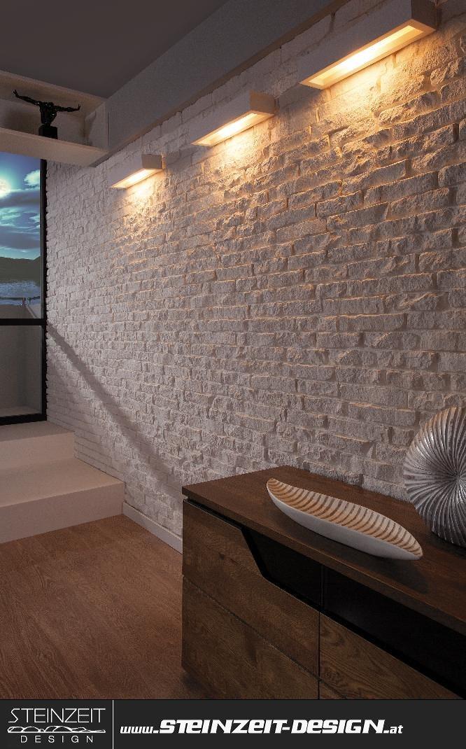 ziegel riemchen stones siena 1. Black Bedroom Furniture Sets. Home Design Ideas