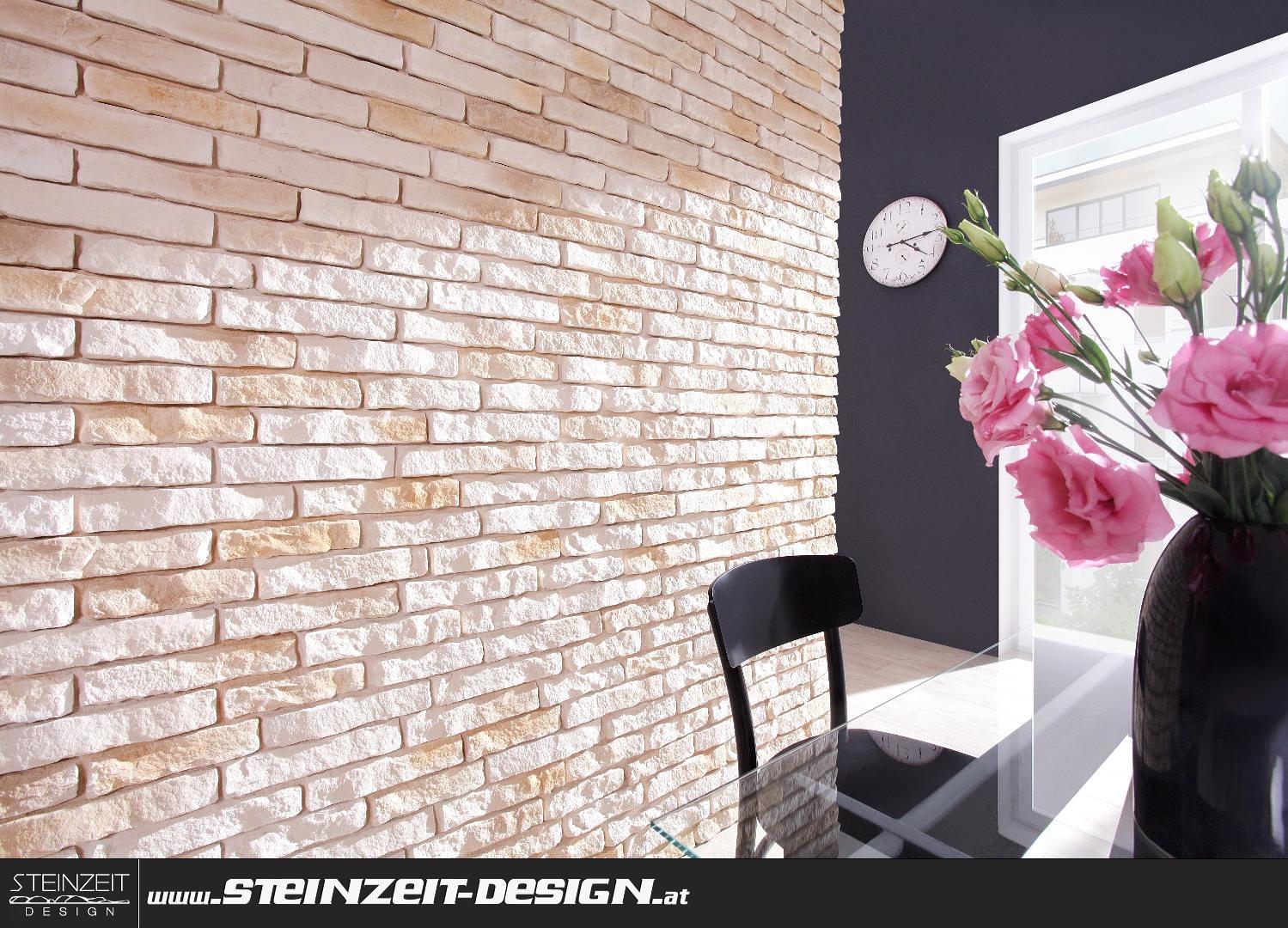ziegel riemchen stones siena 2. Black Bedroom Furniture Sets. Home Design Ideas