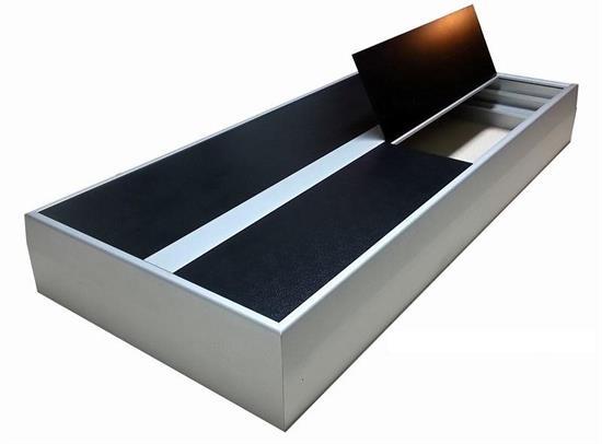aquarium abdeckung titelbild. Black Bedroom Furniture Sets. Home Design Ideas